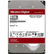 """HD WD Red 3.5"""" 10TB"""
