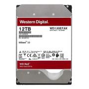 """HD WD Red 3.5"""" 12TB"""