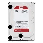 """HD WD Red 3.5"""" 4TB"""