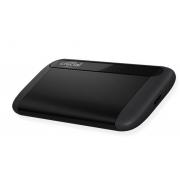 SSD Crucial X8 Portable 500GB