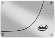 SSD Intel D3-S4510 960GB