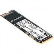 SSD M.2 Crucial P1 500GB