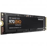 SSD M.2 Samsung 970EVO 2TB PCIe