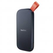 SSD Sandisk Portable 480GB