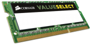 Memória Corsair Value Select 1333MHz DDR3L 8GB