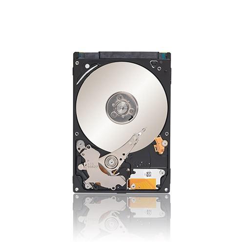 HD Seagate BarraCuda 7mm 2.5 500GB  - Rei dos HDs