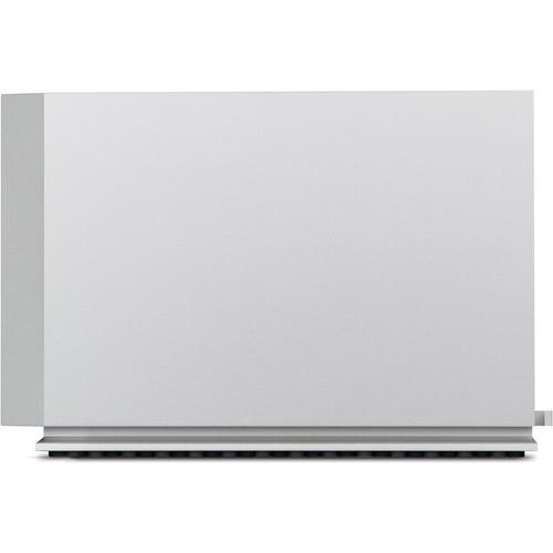 HD LaCie D2 Thunderbolt 2 8TB  - Rei dos HDs
