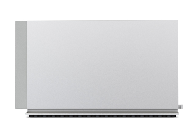 HD LaCie D2 Thunderbolt 2 4TB  - Rei dos HDs