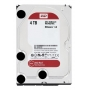 HD WD Red 3.5
