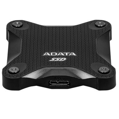 HD Adata Durable SSD 960GB  - Rei dos HDs