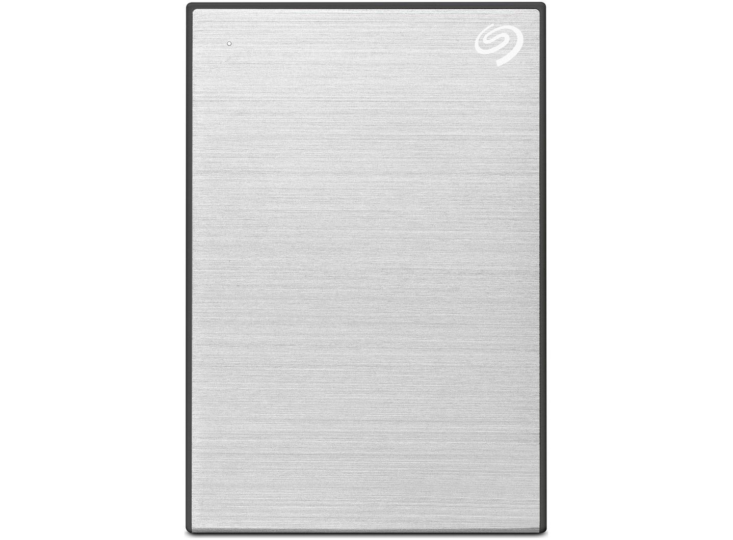HD Seagate One Touch 4TB  - Rei dos HDs