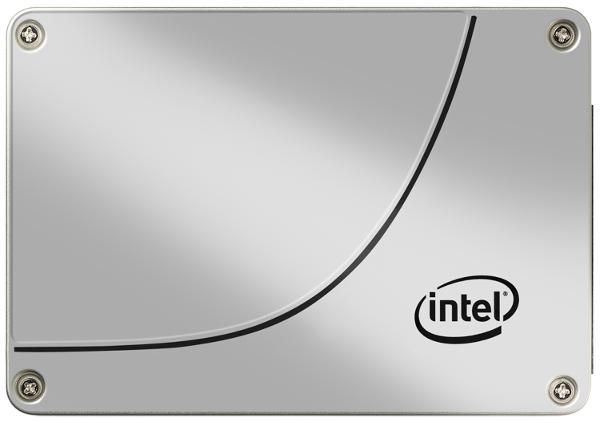 SSD Intel D3-S4510 960GB   - Rei dos HDs
