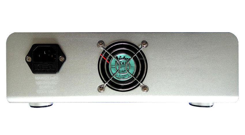 Sofront L100 100W LED Light Source 350W Xenon 50000hours + Fiber Cable