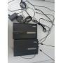 2 Interface Celular Gsm Intelbras Semi Novo - Mega Especial