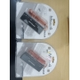 Cooler Para Memória Ddr2 E Ddr3 Mymax - Mega Especial