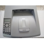 Impressora P/b Ricoh Aficio Sp4310n Semi Nova - Mega Especial