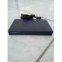 Load Balance Tp-link Tl-r470t+ Roteador 4/5 Portas - Mega Especial