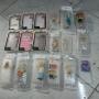 Lote De 53 Capinha De iPhone 4/5/6 - Mega Especial