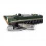 Placas Olt Huawei para Ma5800 Gplf 16 Gpon C+ (Gphf Gpuf Gpsf) - Mega Especial