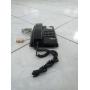 Telefone Intelbras Tc 50 Anúncio com variação - Mega Especial