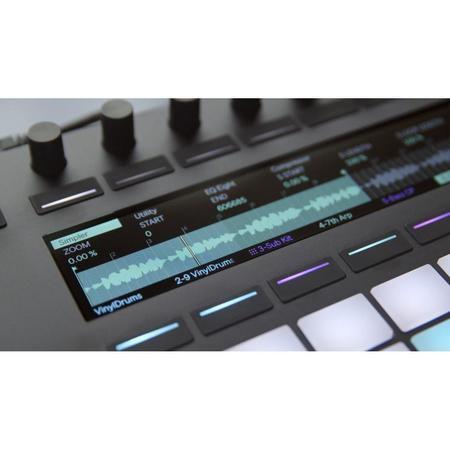 Ableton Push 2 Live 9.7