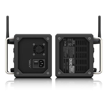Behringer Xr18 Mesa Digital 18 Canais X Air Xr 18