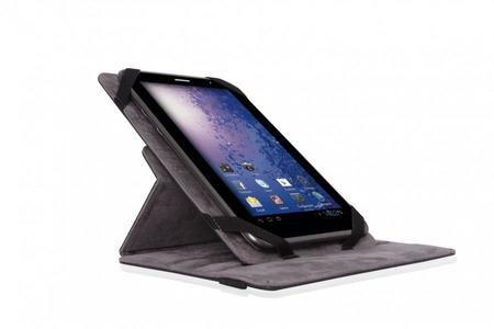 Case Universal Premium P/ Tablet 7
