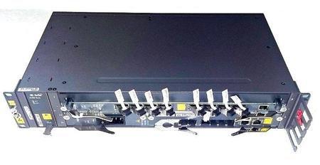 F. Olt An5516-04 Fbh 02u 2xhsuc+Gc8b Mini Power