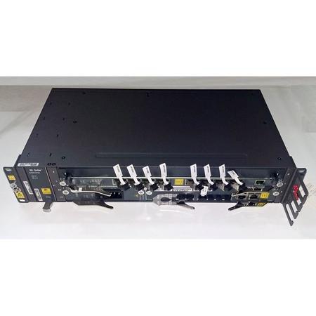 F. Olt An5516-04 Fiberhome Hsua+Gc8b Mini Power