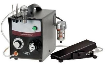 Grs 004-895 Graversmith