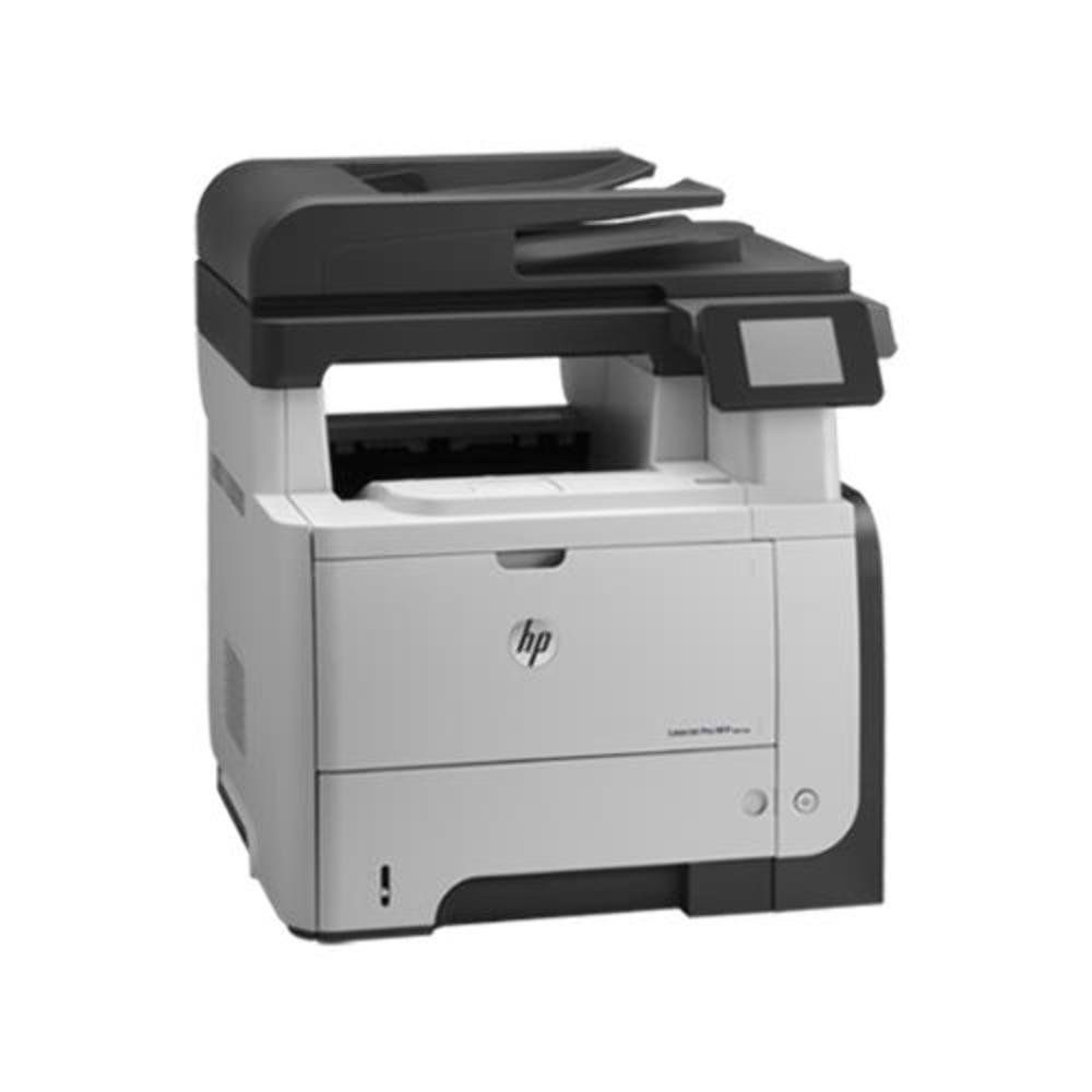 Impressora Multifuncional Laserjet Pro A8p79a#Ac4 *M521dn*