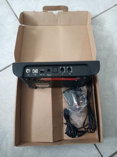 Interface Celular Gsm Itc 4100 I Semi Novo