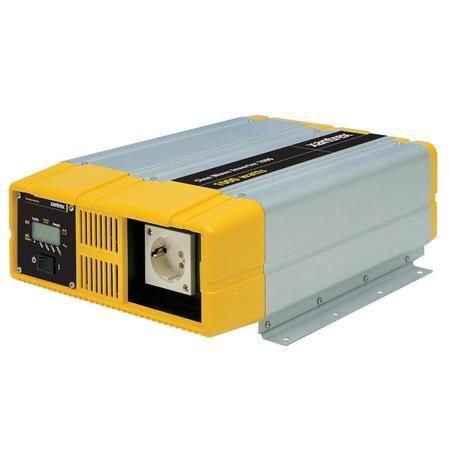 Inversor De Energia Xantrex Prosine 1800i Senoidal 12v-230v