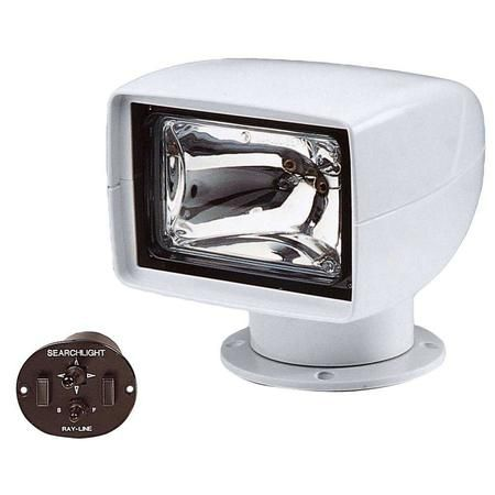 Jabsco 146sl Remote Control Searchlight