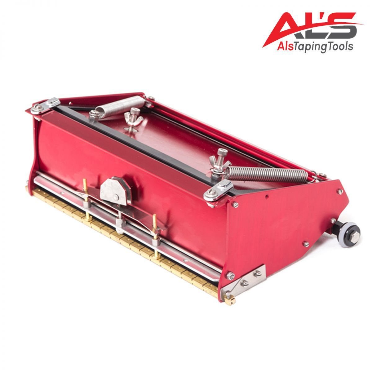 Level5 Finish Kit Drywall Automático