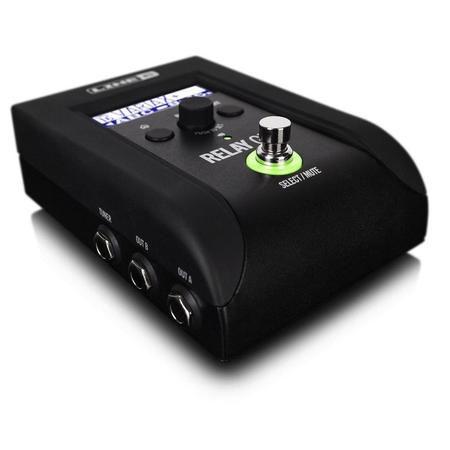 Line 6 Relay G70 Digital Guitar Wireless