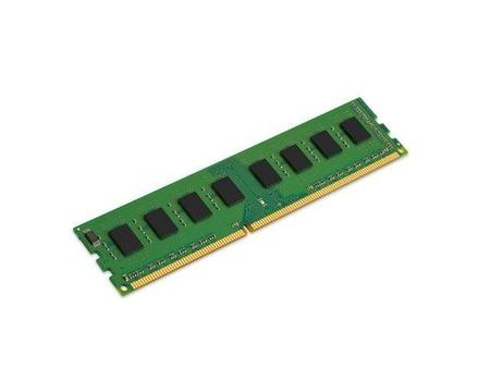 Memoria Ddr2 1024Mb 667 Blitz