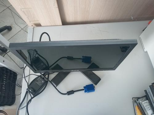Monitor Led Você Mc1501c 15,6 Polegadas Cce