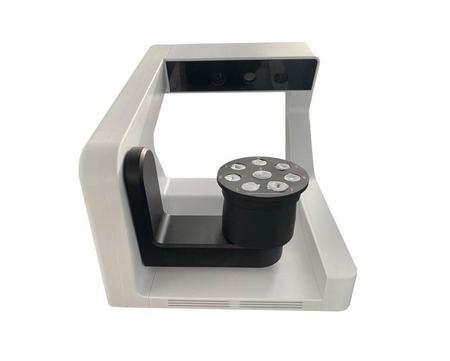 Scanner 3d Cs-Pro Dental