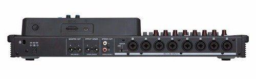 Tascam Dp-32sd Digital 32-Track Sd