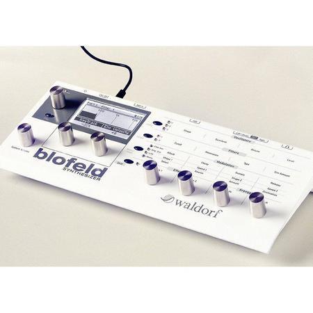 Waldorf Blofeld Blf-1 Digital