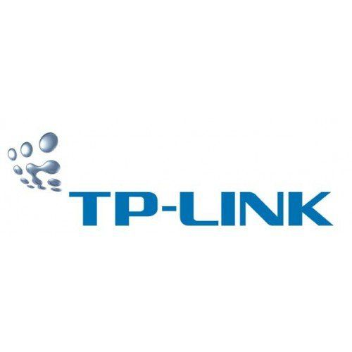 Wireless Ap/Router Tp-Link Tl-Wr740n 150mbps Qss Ant Fixa 5dbi *Box*