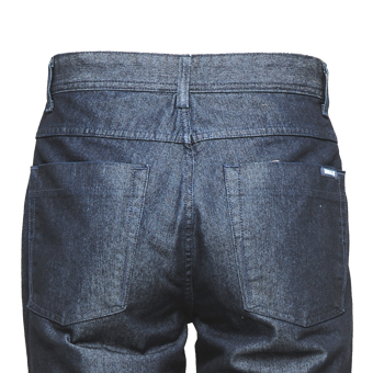 Calça Valley masc. jeans  - Grife Valley