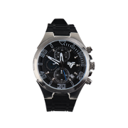 Relógio masc. Valley blue