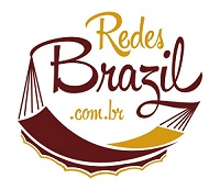 Redes Brazil