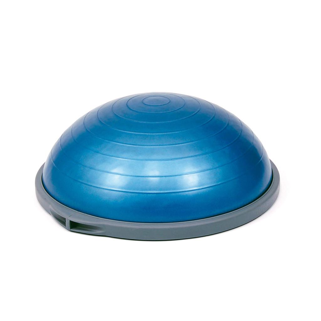 Bosu Balance Trainer - un  - HB FISIOTERAPIA
