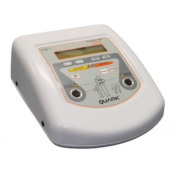 Dualpex 961 Uro - Eletroestimulação Ginecológica  - HB FISIOTERAPIA