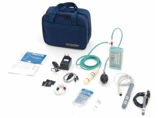 Perina Stim - Eletroestimulação e Biofeedback  - HB FISIOTERAPIA