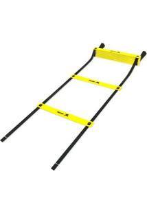 Escada de agilidade ajustável Proaction  - HB FISIOTERAPIA