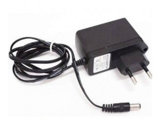 Eliminador de Bateria Para Neurodyn Tens/ Fes Portable Mod. Novo - HB FISIOTERAPIA